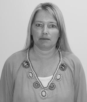 Cecilie Enger