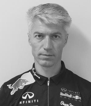 Jan Roger Stenberg